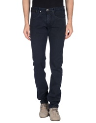 Betwoin Jeans Slate Blue