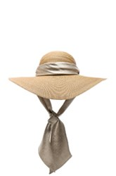 Eugenia Kim Bunny Happily Ever After Hat In White Neutrals White Neutrals
