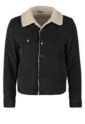 Filippa K Light Jacket Black
