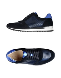 Carlo Pazolini Sneakers Dark Blue