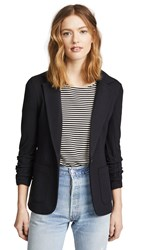 Bailey 44 Bailey44 Fleece Jane Jacket Black