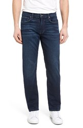 Joe's Jeans Men's Brixton Kinetic Slim Straight Leg