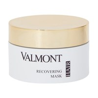 Valmont Recovering Mask 200 Ml No Color
