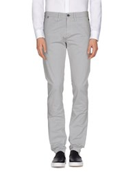 Meltin Pot Trousers Casual Trousers Men