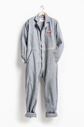 Urban Outfitters Vintage Maurice Coverall Assorted