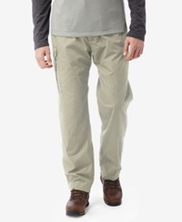 Karrimor Nosidefence Kiwi Pants From Eastern Mountain Sports Rubble