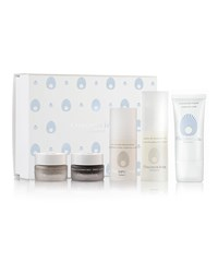 Omorovicza Limited Edition Introductory Kit 120 Value