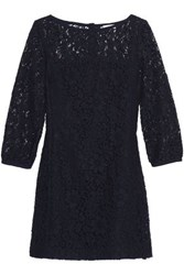 Claudie Pierlot Mini Midnight Blue