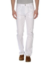 Dirk Bikkembergs Trousers Casual Trousers Men