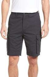Rodd And Gunn Men's Ludstone Cargo Shorts