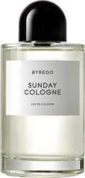 Byredo Sunday Cologne 250Ml Colorless No Color