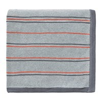 Sanderson Home Pippin Knitted Throw
