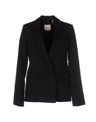 Rebecca Taylor Suits And Jackets Blazers Women