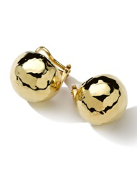 Glamazon Pinball Clip On Earrings Ippolita