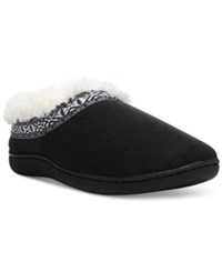 Dr. Scholl's Tatum Slippers Women's Shoes Black