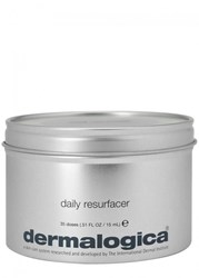 Dermalogica Daily Resurfacer X 35 Doses