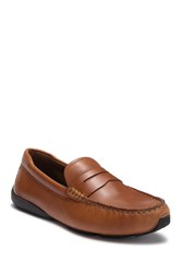 Cole Haan Branson Penny Driver British Ta