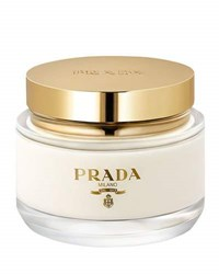 Prada La Femme Body Cream 200 Ml