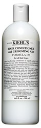 Kiehl's Kiehls Conditioner And Grooming Aid Formula 133