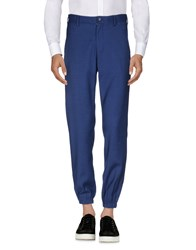 Opening Ceremony Trousers Casual Trousers