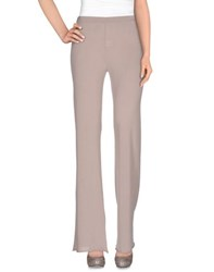 Debbie Katz Trousers Casual Trousers Women