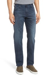 Ag Jeans Men's Graduate Slim Straight Leg