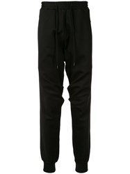 Devoa Tapered Trousers 60