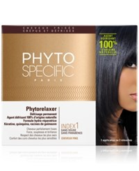 Phytospecific Phytorelaxer Index 1 Delicate Fine Hair Bedding