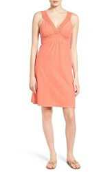 Tommy Bahama Women's Arden Cotton And Modal Sundress