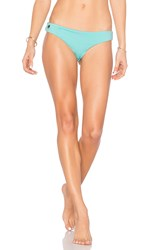 Maaji Reversible Splash Sublime Bottom Blue