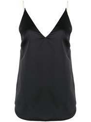 Camilla And Marc Sleeveless V Neck Top 60