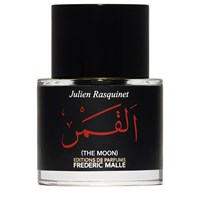 Frederic Malle The Moon Perfume 50 Ml No Color