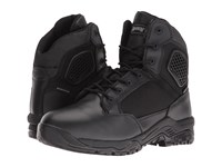 Magnum Strike Force 6 Waterproof Black Men's Waterproof Boots