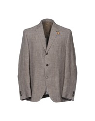 Baldessarini Blazers Dark Brown