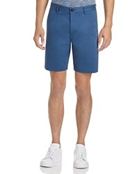 Theory Zaine Shorts Trim