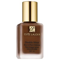 Estee Lauder Double Wear Stay In Place Foundation Makeup Spf10 Expresso