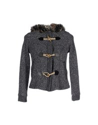 Fly Girl Knitwear Cardigans Women