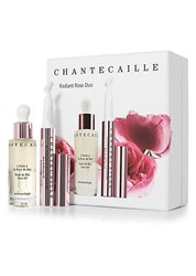 Chantecaille Radiant Rose Duo No Color