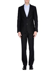 Guess By Marciano Suits Steel Grey