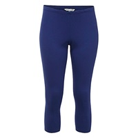 White Stuff Jumping Lil Jeggings Uniform Blue