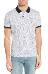 Rodd And Gunn Men's Hundalee Polo