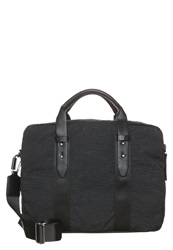 Marc O'polo Business L Across Body Bag Black