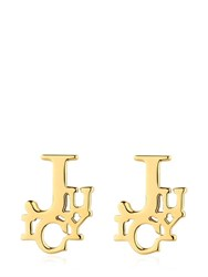 Juicy Couture Shuffled Wishes Earrings
