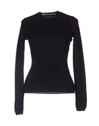 Bellwood Sweaters Black