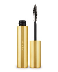 Lengthening And Volumizing Mascara Aerin Beauty