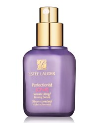 Perfectionist Cp R Wrinkle Lifting Firming Serum 1.7 Oz. Estee Lauder