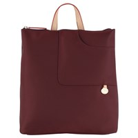 Radley Pocket Essentials Large Backpack Burgundy