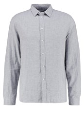 Filippa K Peter Shirt Grey