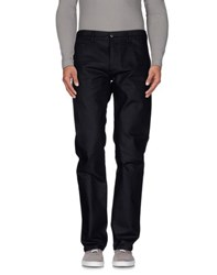 Marc Jacobs Denim Denim Trousers Men
