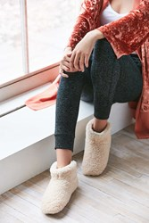 Ugg Amary Slipper Cream